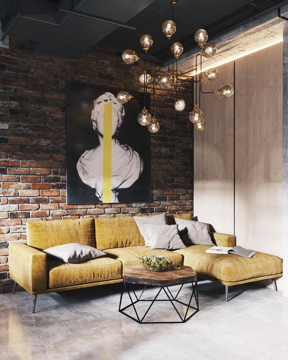 Home With Interior Best Interior Design Ideas For Your Home
